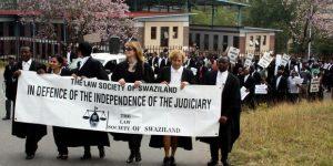 189241_swaziland_s_judicial_crisis_