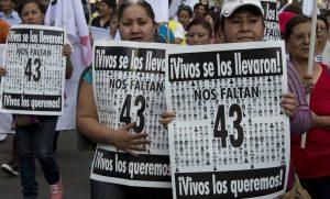 ayotzinapa_