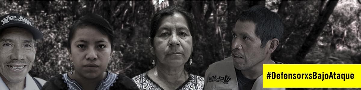 guatemalacabecera