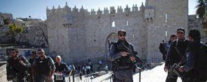 csm_2016-09-28_11_24_14-israel___territorios_palestinos_ocupados__un_patron_de_homicidios_ilegitimos_que_949e09cad2