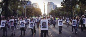 csm_218287_timeline_-_ayotzinapa_case_f0bed3551b