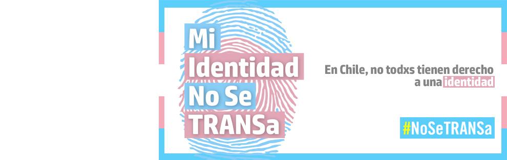 carrusel-mi-identidad-no-se-transa-def