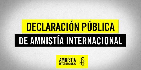 http://amnistia.cl/wp-content/uploads/2016/10/DECLARACION-PUBLICA.jpg