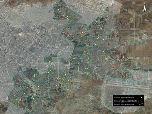 siriaalepovistageneral