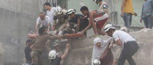 csm_212340_syria-conflict_c74d8fc620