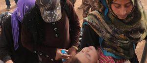 csm_223047_jordan-syria-conflict-refugees_e74da0dbdf