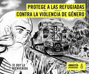 16daysofactivism_es_1