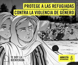 16daysofactivism_es_2
