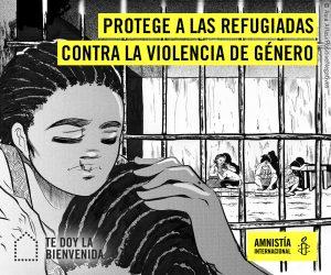 16daysofactivism_es_3
