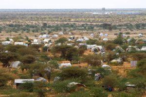 camporefugiadosdadaabkenia