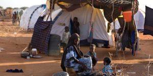 camporefugiadosdadaab