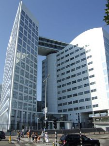 international_criminal_court_in_the_hague