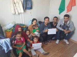 devolucionrefugiadossiriosaturqia