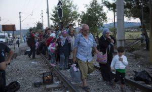 refugiadosgriegosdesdemacedonia