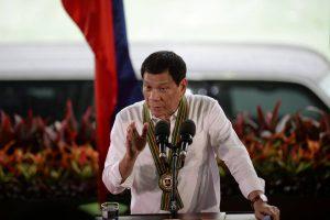 presidentedutertefilipinas