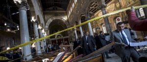 csm_235153_egypt-bomb-unrest-blast-religion_c9387e38d3