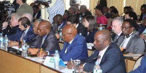 2017-01-16 Burundiunañodespues