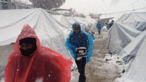 2017-01-24 RefugiadosSerbia