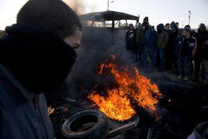 2017-02-02 asentamientos IsraelTerritorios Palestinos Ocupados