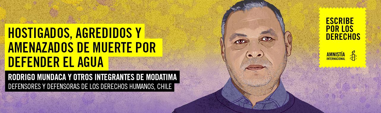 modatima_cabecera