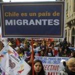 detenciones y expulsiones ilegales en contra personas migrantes